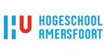 Hoge School Amersfoort - Logo