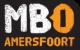 MBO amersfoort - logo