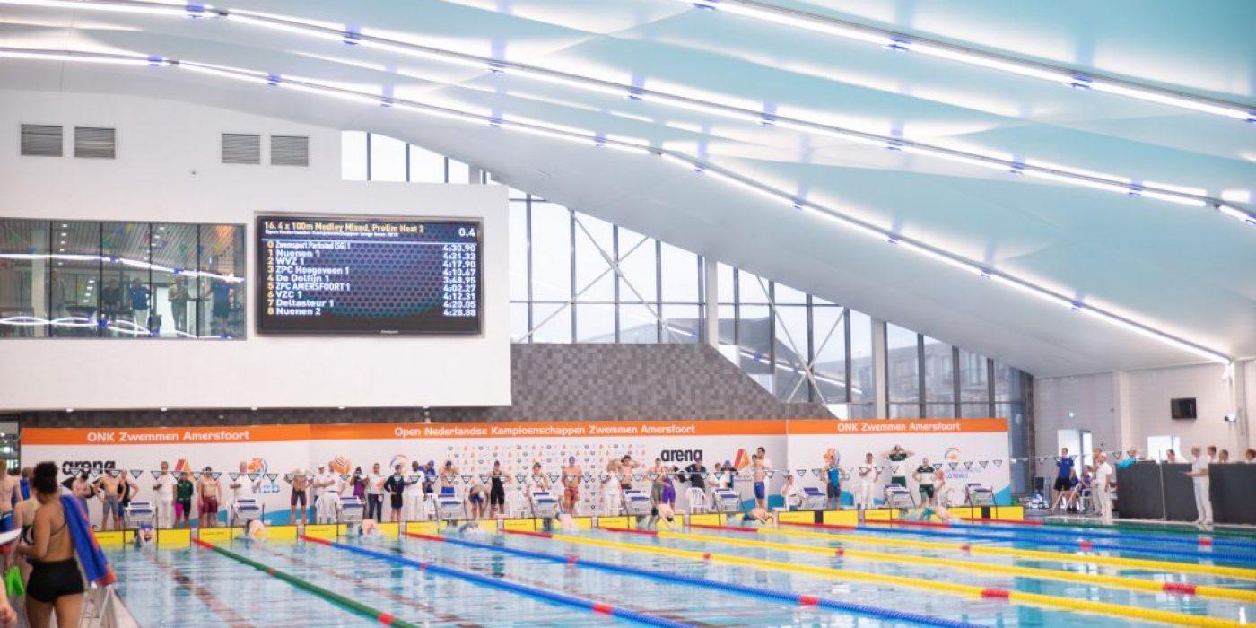 amerena-zwembad-scorebord-1024x684
